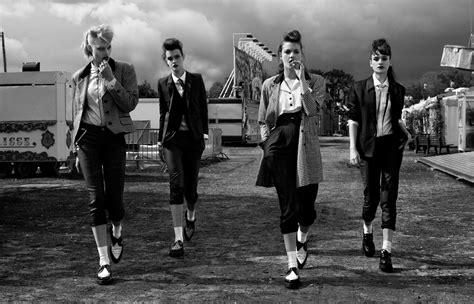Image result for Fashion Magazine