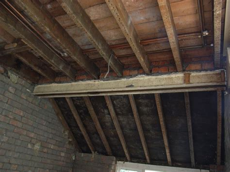 Locating Ceiling Joists by Kitchen Lighting And Electrics Style Within