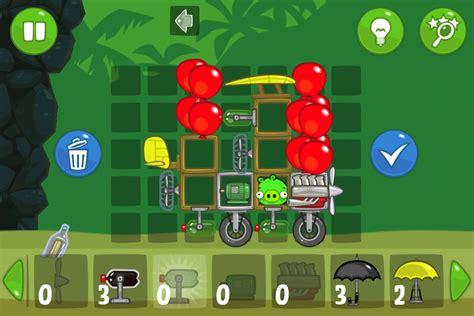 bad piggies full version game free download free download pc game and software full version download