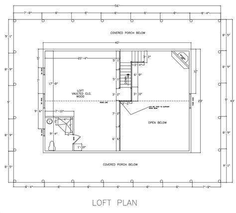 walnut ridge floor plan log cabin floor plans log