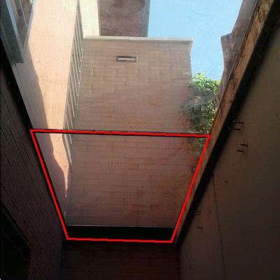 sustituir el techo acristalado de un patio ingl 233 s por un