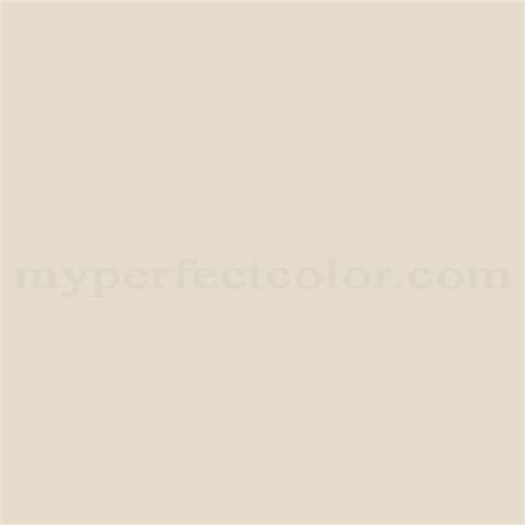 behr w b 720 oyster match paint colors myperfectcolor