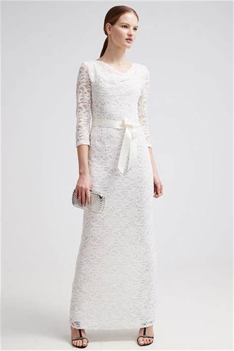 Spitzenkleid Hochzeitskleid by Hochzeitskleider G 252 Nstig Spitzenkleid Couture
