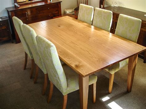 Dining Tables Nz Dining Tables And Chairs