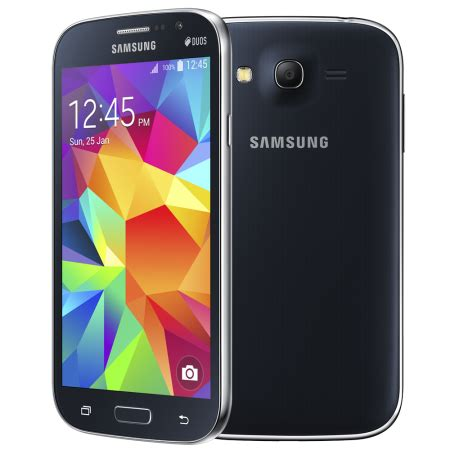 Hp Samsung Android Grand Neo Plus harga samsung galaxy grand neo plus hp anddroid
