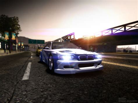 pc games full version free download nfs most wanted nfs most wanted pc games mods download full version siokaj