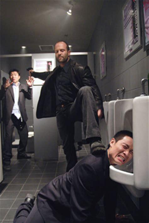 film jason statham dan jet lee war review 2007 jet li qwipster s movie reviews