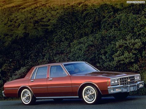 how can i learn about cars 1985 chevrolet camaro electronic valve timing 1985 chevrolet impala information and photos momentcar