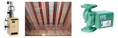 Do Bathroom Heat Ls Use A Lot Of Electricity The Radiant Heat Experiment On A Seriously Low Budget