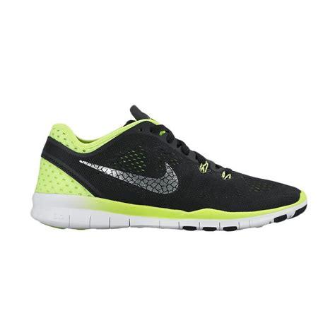 Sepatu Nike Free 5 0 01 promosi nike club blibli