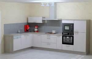 cuisine avec evier d angle dootdadoo id 233 es de