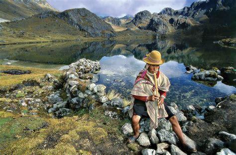 imagenes de paisajes del peru per 250 fotogu 237 a la comunidad que naci 243 para fotografiar el
