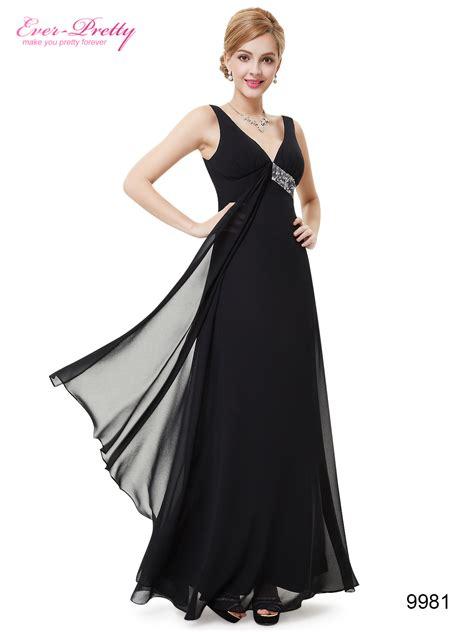 Flowy Satin Ribbon Outer black v neck flowy ribbon sequined waist dress