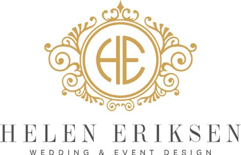 Wedding Event Logo by Wedding Planner Wedding Planner Manchester