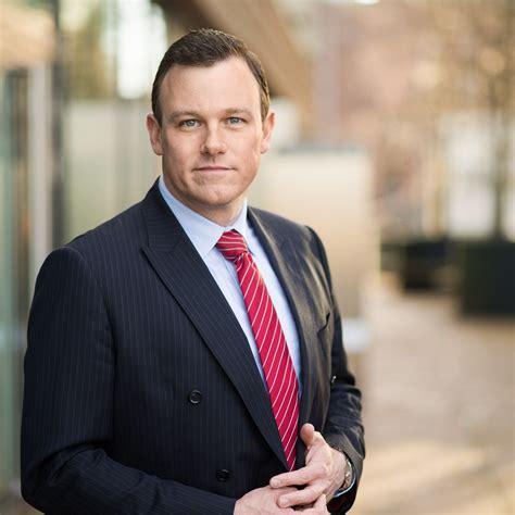 deutsche bank einloggen hupe filialdirektor deutsche bank xing