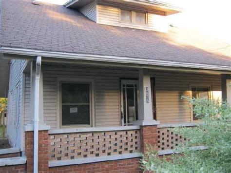 springfield missouri mo fsbo homes for sale