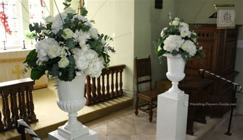 church wedding flowers images wedding ceremony flowers html