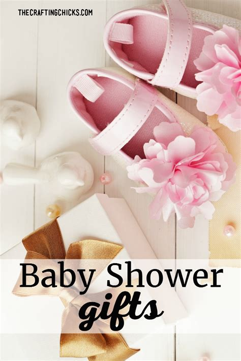 Baby Shower Gift For Who Has Everything by The Ultimate Baby Shower Gift Ideas List