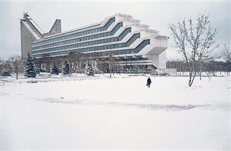 frdric chaubin cosmic communist cosmic communist constructions photographed l architecture sovi 233 tique de fr 233 d 233 ric chaubin