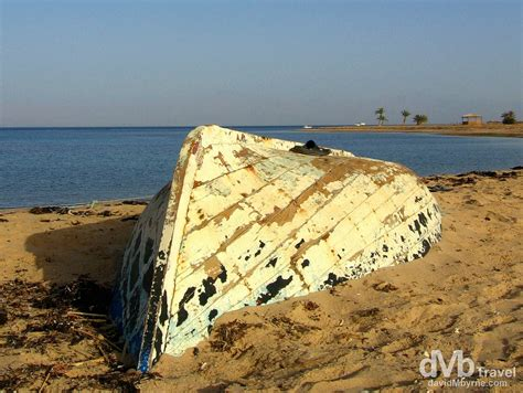 nuweiba sinai egypt worldwide destination photography insights