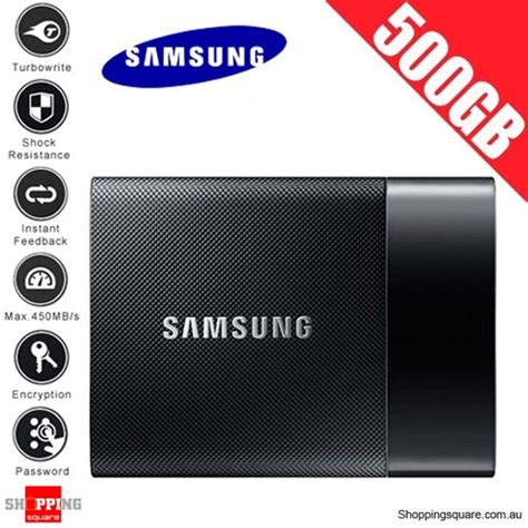 Harddisk Samsung 500gb samsung 500gb portable ssd harddisk shopping