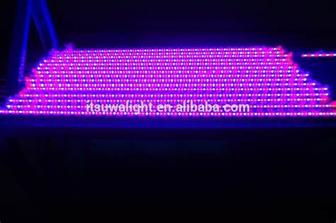 high lumen low price mini led grow lights led growing