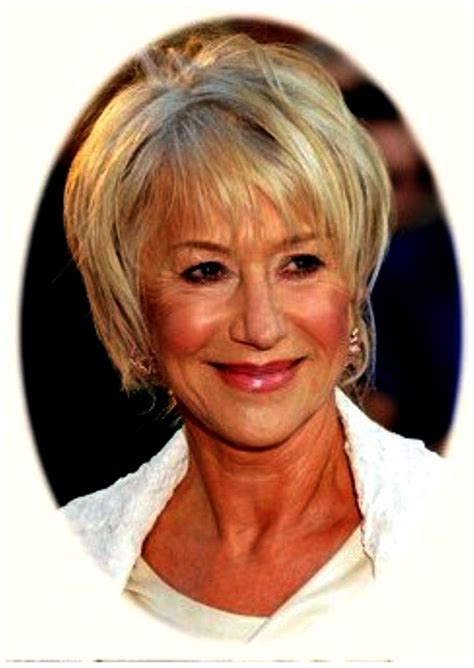 2014 hairstyles for women over 70 the gallery for gt short bob haircut 2014