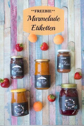 Etiketten Marmelade Free Download by 107 Best Etiketten Images On Pinterest Bricolage Cards