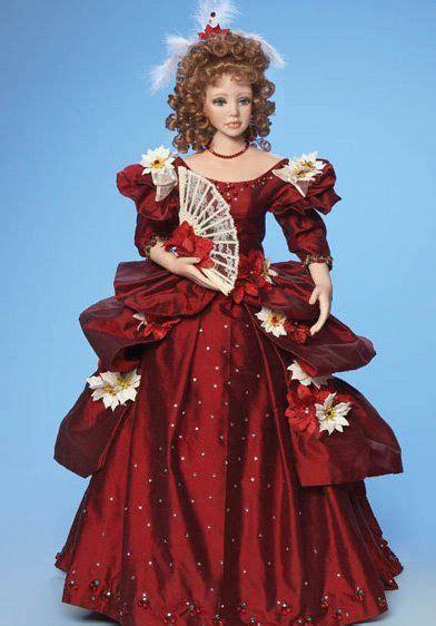 1 inch porcelain dolls 1 12 inch miniature porcelain dolls miniat 252 re d 225 m