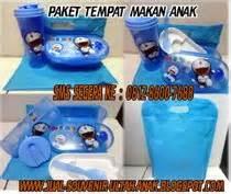 Tempat Makan Anak Tepak Anak Souvenir Ulangtahun jual souvenir bingkisan hadiah kado ulang tahun anak dengan harga grosir di jamin murah