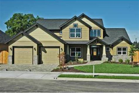 craftsman two story house plans 100 craftsman house plans craftsman home plans two story luxamcc
