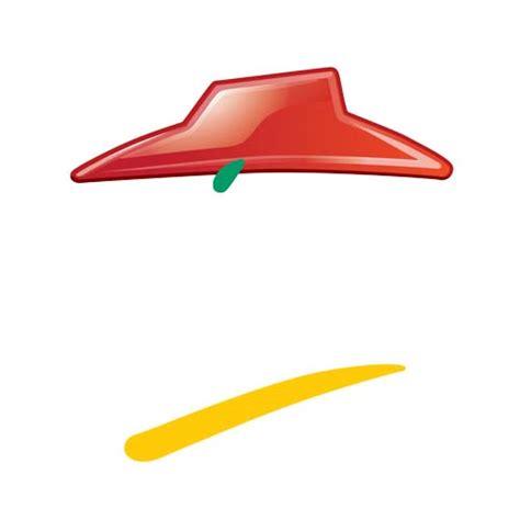 Auto Logo Quiz Lösung Level 11 by Loghi 100 Foto Risposte