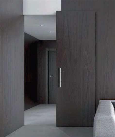 sliding barn door canada interior doors sliding barn doors modern interior