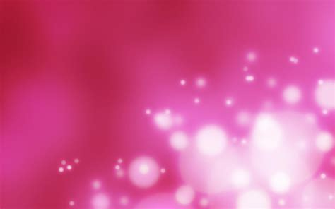 Pink At The by Light Pink Background 183 Free Hd Wallpapers For