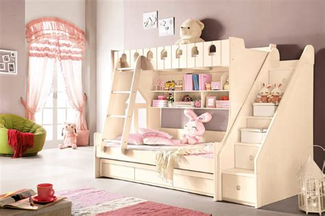 where to buy childrens bedroom furniture where to buy children s furniture in singapore