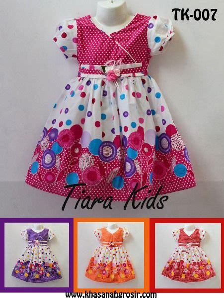 Baju Yoko Anak grosir baju anak tanah abang pabrik baju bayi