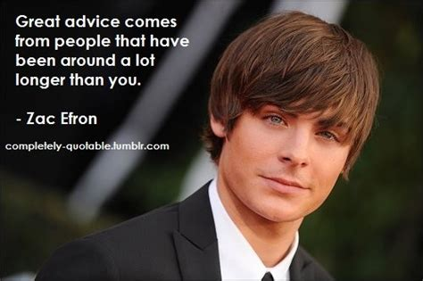 zac efron love quotes quotesgram zac efron quotes quotesgram
