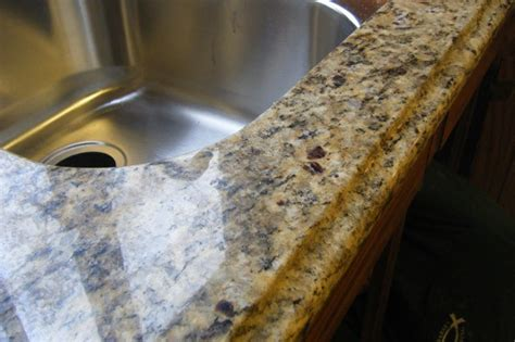 how to clean marble countertops diy how to