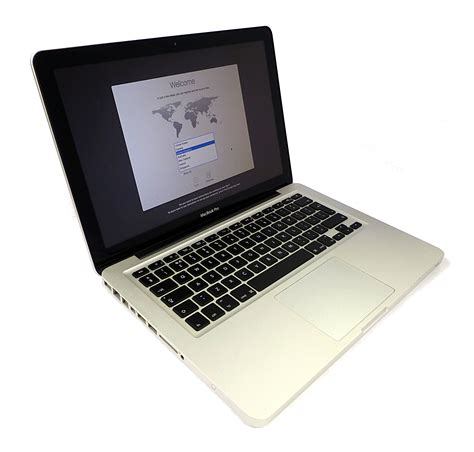 Macbook Pro 2011 Corei5 apple macbook pro i5 2 3 13 quot early 2011 2 3 ghz 4gb c02g9z3gdrj7 ebay