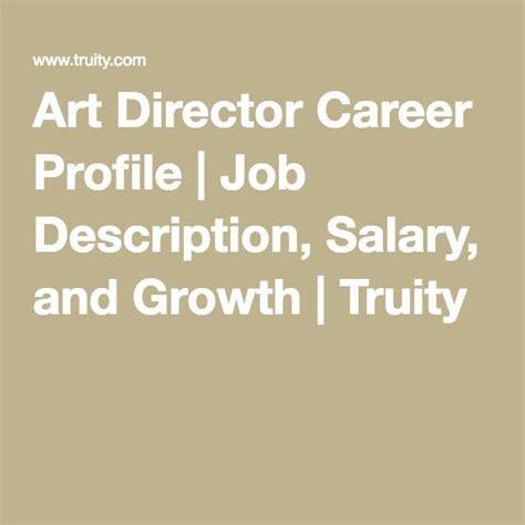 art design job description 14 best p o r t f o l i o inspiration images on pinterest