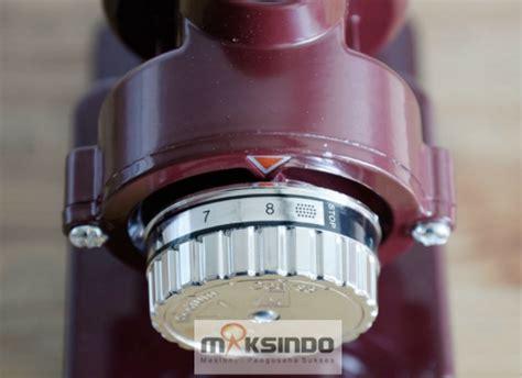 Mesin Kopi Untuk Usaha daftar mesin penggiling kopi terbaru harga murah toko
