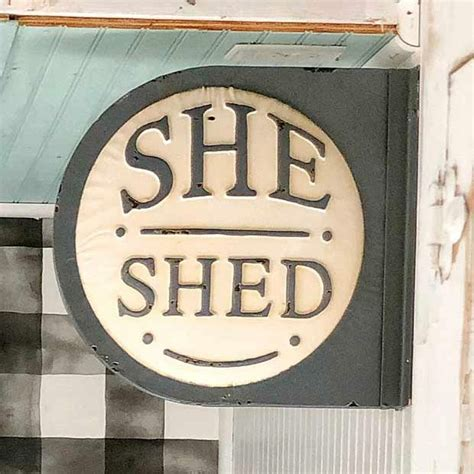 shed  sign shed decor shed signs  shed decor