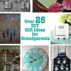 Inexpensive Diy Mothers Day Gifts