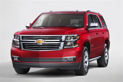 2015 chevrolet tahoe used 2015 chevrolet tahoe for sale pricing features