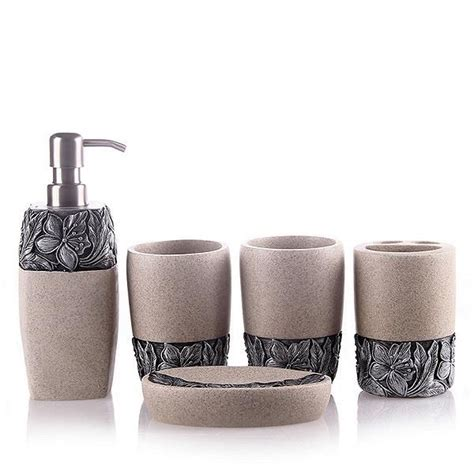 European Bathroom Accessories 268 Best Images About Bathroom Set Accessories On Toothbrush Holders Bathrooms