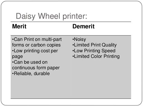stunning color printing cost per page with color printing