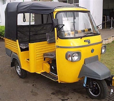 Ape Auto by Ape Piaggio Pezzi Di Ricambio Auto Venditori Tricicli Id
