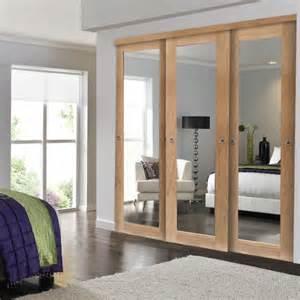 portes de placard coulissantes rb panel larg 2 25m 3
