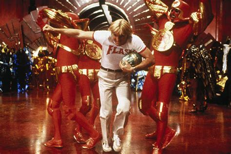 Download Film Seri Flash | cr 237 tica flash gordon 1980 plano cr 237 tico