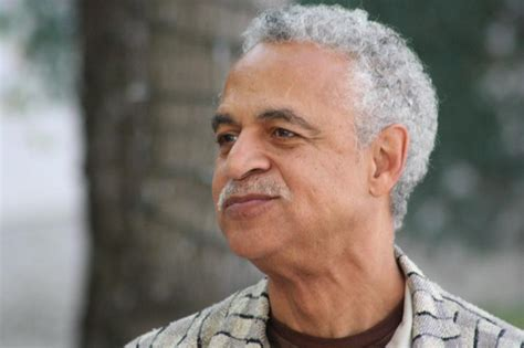 ron glass notable deaths in 2016 pictures cbs news ron glass simple english wikipedia the free encyclopedia